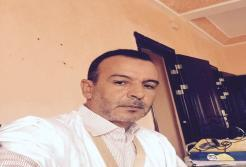 سيدي محمد سالم عيلال