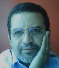 محمد محفوظ ولد أحمد