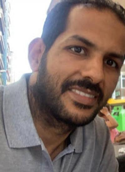 محمد ولد امصبوع
