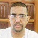 محمد أحمد العاقل