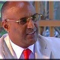 Maître Takioullah Eidda avocat