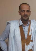 أحمد عبداوه